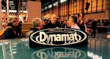 CELSUS-TAKE-DYNAMAT-SHOW-ON-THE-ROAD