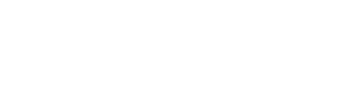 Dynamat Europe Automotive