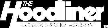 Dynamat_Hoodliner_logo_neg