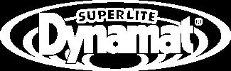 Dynamat_Superlite_logo_neg