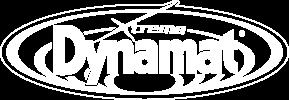 Dynamat_Xtreme_logo_neg